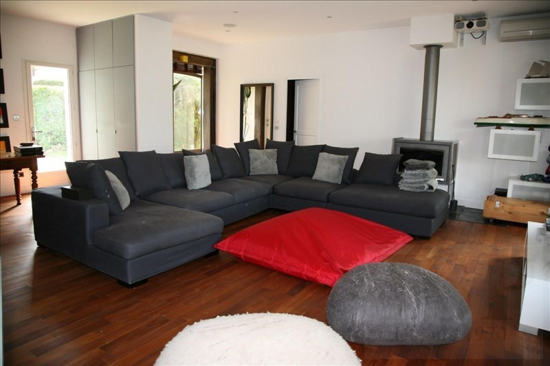 Vente de prestige maison / villa Mallemort 645000€ - Photo 13