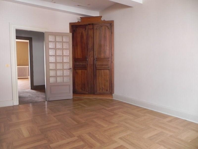 Alquiler  casa Villeneuve sur lot 700€ CC - Fotografía 3