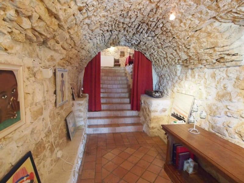 Immobile residenziali di prestigio casa Barjac 799000€ - Fotografia 11