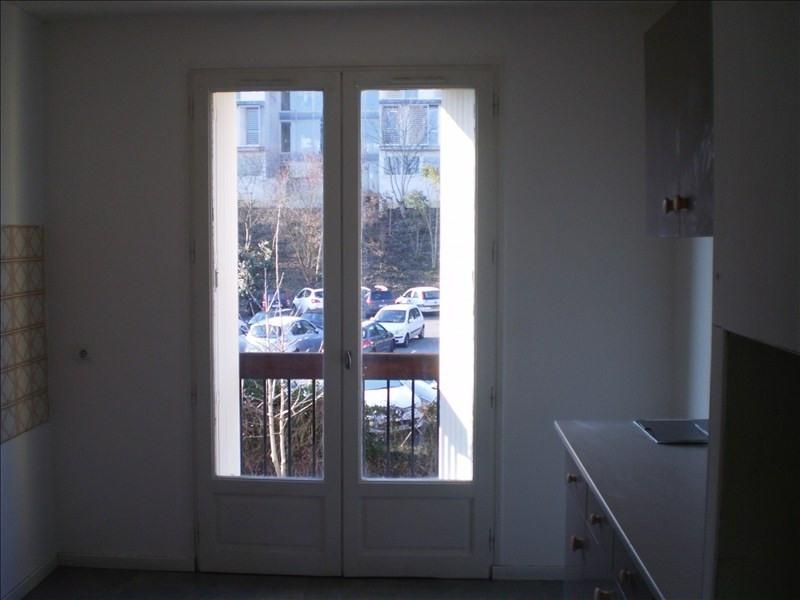 Sale apartment Auch 104000€ - Picture 6