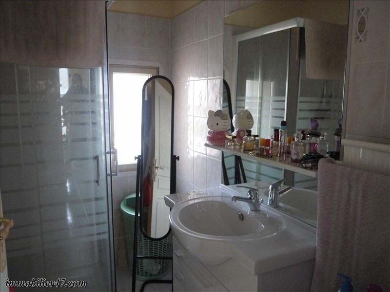 Location appartement Castelmoron sur lot 485€ +CH - Photo 7