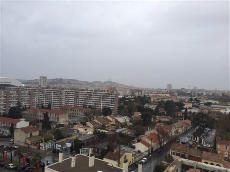 Vente appartement Marseille 9ème 84000€ - Photo 6