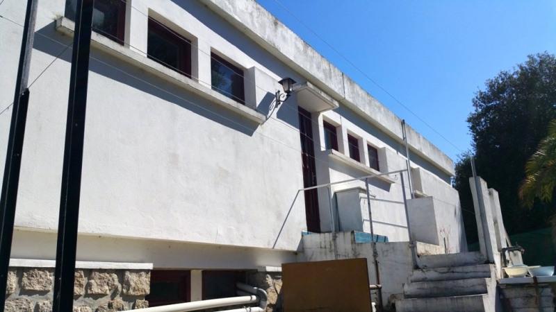 Sale house / villa Eccica-suarella 350000€ - Picture 4