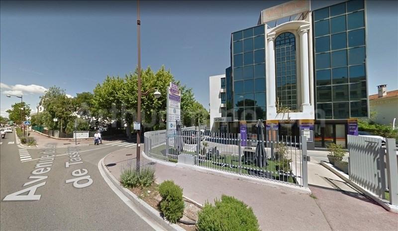 Location parking Frejus 125€ CC - Photo 1