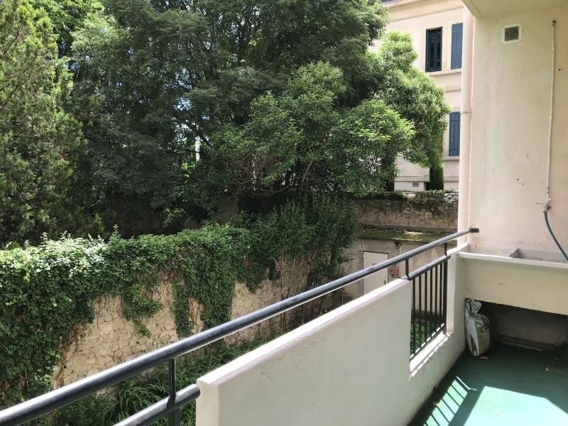 Location appartement Aix en provence 1300€ CC - Photo 8