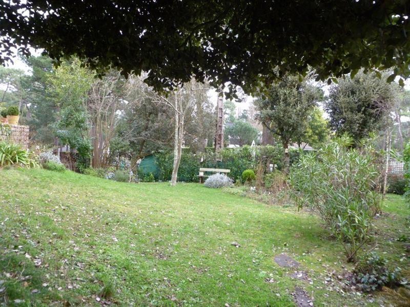 Vacation rental house / villa La baule-escoublac 2174€ - Picture 11