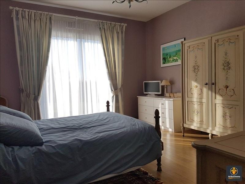 Deluxe sale house / villa Baden 828000€ - Picture 5