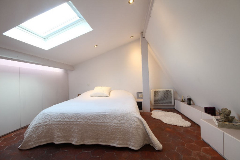 Vente appartement Saint germain en laye 999000€ - Photo 11