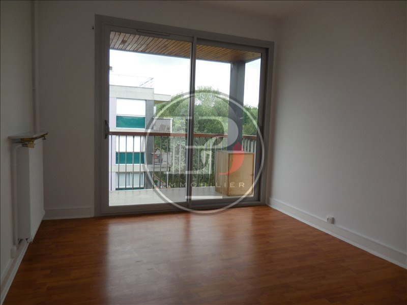 Location appartement Le pecq 1 990€ CC - Photo 8