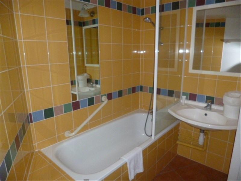 Vente appartement Arcangues 119000€ - Photo 4