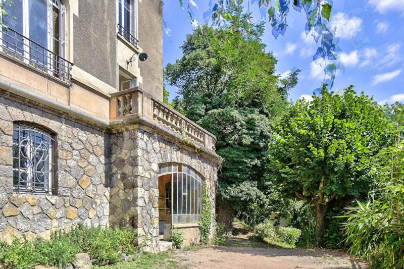 Deluxe sale house / villa Sainte foy les lyon 1200000€ - Picture 3