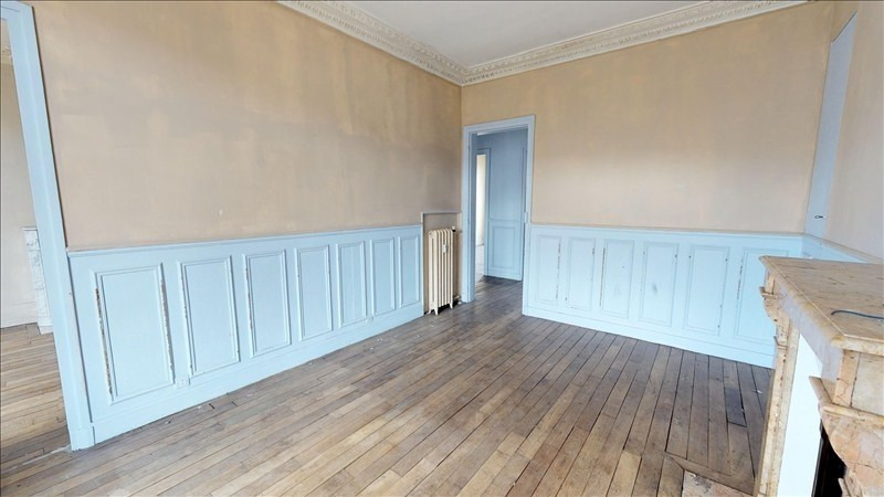 Investment property apartment Villeneuve st georges 135 000€ - Picture 7