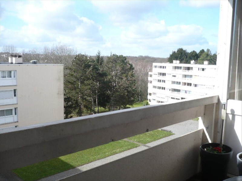 Vente appartement Saint herblain 125 760€ - Photo 3