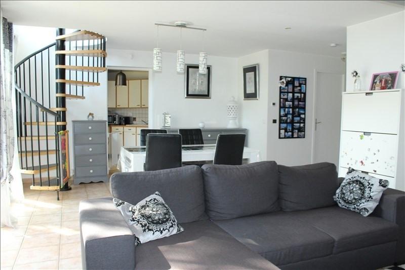 Sale house / villa Nandy 239000€ - Picture 3
