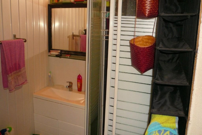 Vente appartement Ste maxime 114000€ - Photo 3