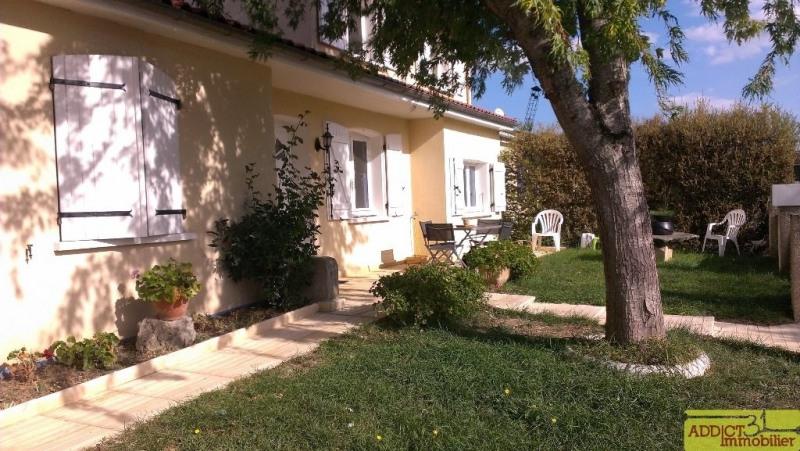 Vente maison / villa Secteur castres 169000€ - Photo 11