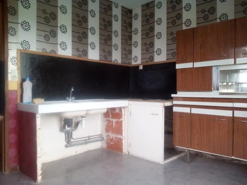 Vente maison / villa Lunay 75900€ - Photo 5
