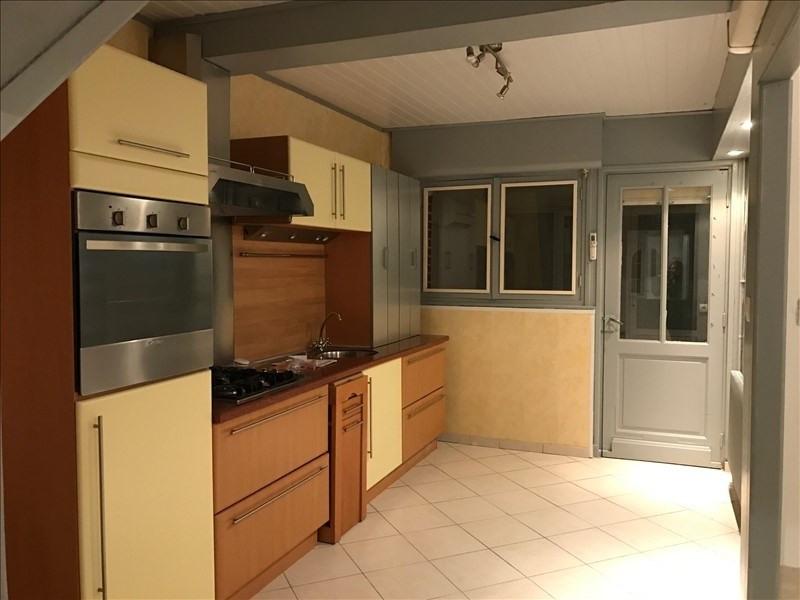Location maison / villa Essars 750€ CC - Photo 2