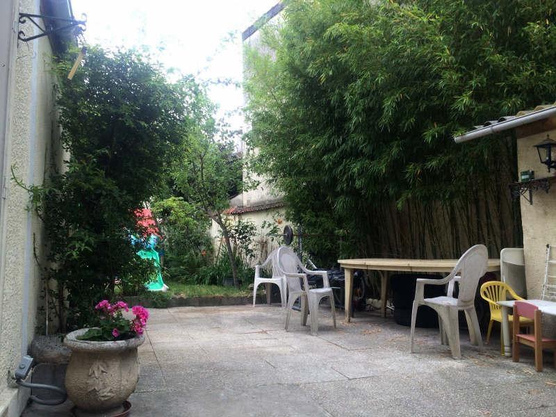 Vente maison / villa Gagny 277000€ - Photo 7