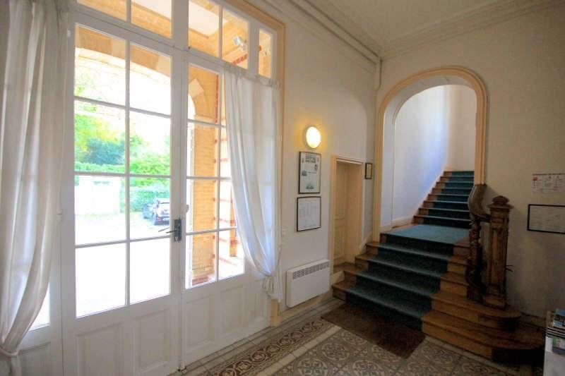Vente appartement Villers sur mer 113000€ - Photo 10