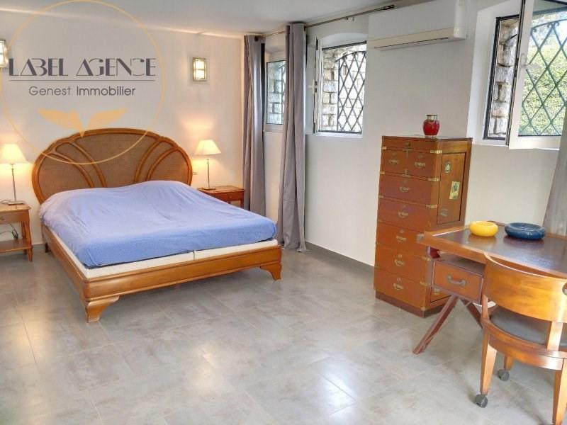 Deluxe sale house / villa Grimaud 1780000€ - Picture 18