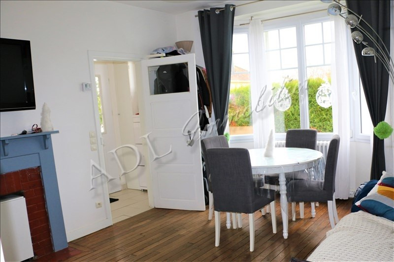 Vente maison / villa Lamorlaye 339 000€ - Photo 2