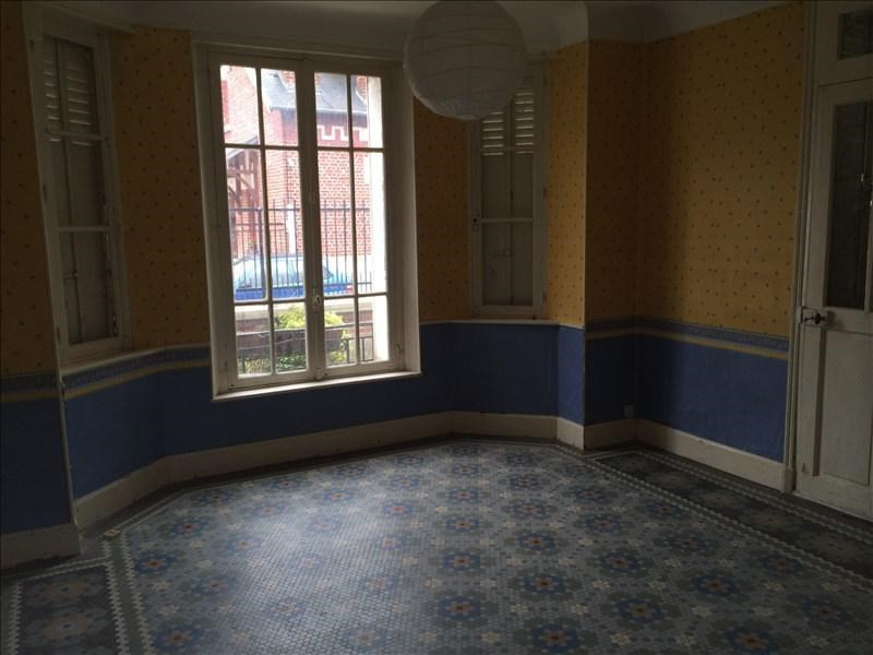 Sale house / villa Soissons 232000€ - Picture 3