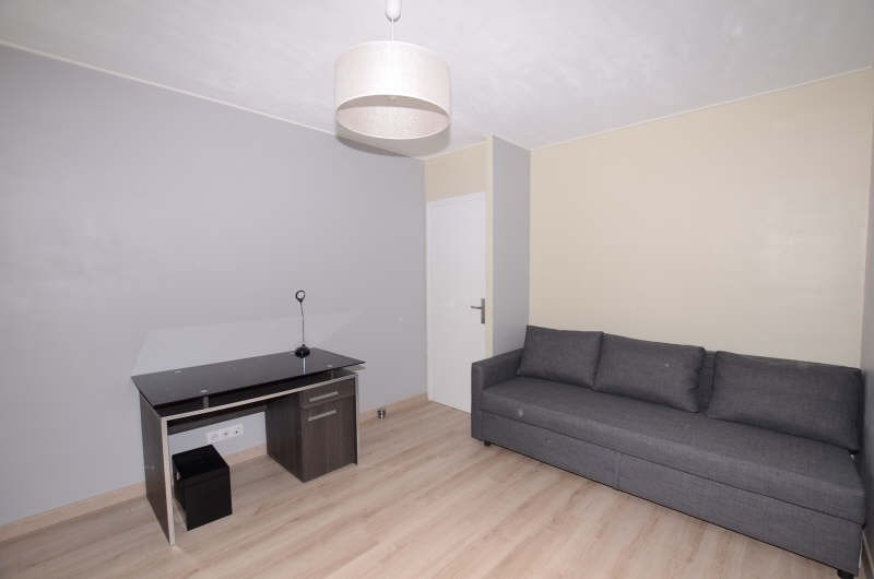 Vente appartement Bois d arcy 218 000€ - Photo 5