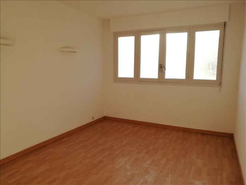 Vente appartement Blois 140 000€ - Photo 4