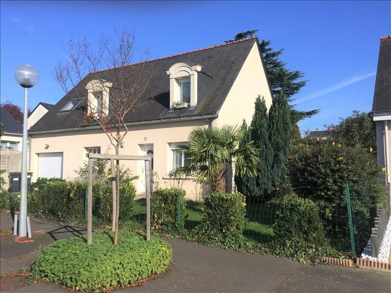 Vente maison / villa Angers 273780€ - Photo 1