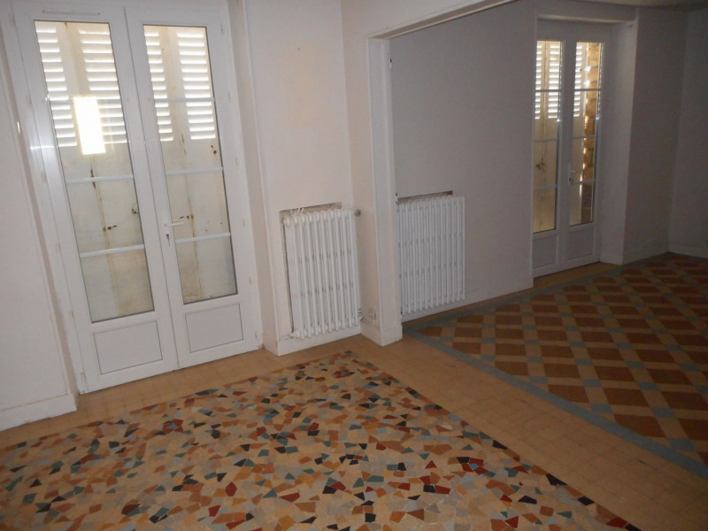 Sale house / villa Potigny 5 mns 129 900€ - Picture 3