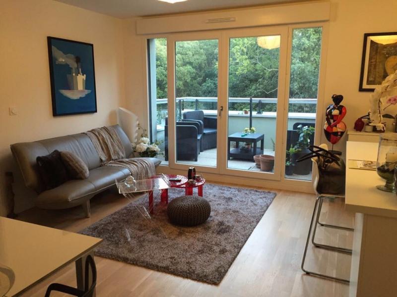 Rental apartment La baule escoublac 1075€ CC - Picture 2