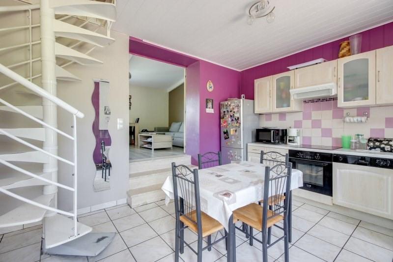 Verkoop  huis Aurec sur loire 148000€ - Foto 5