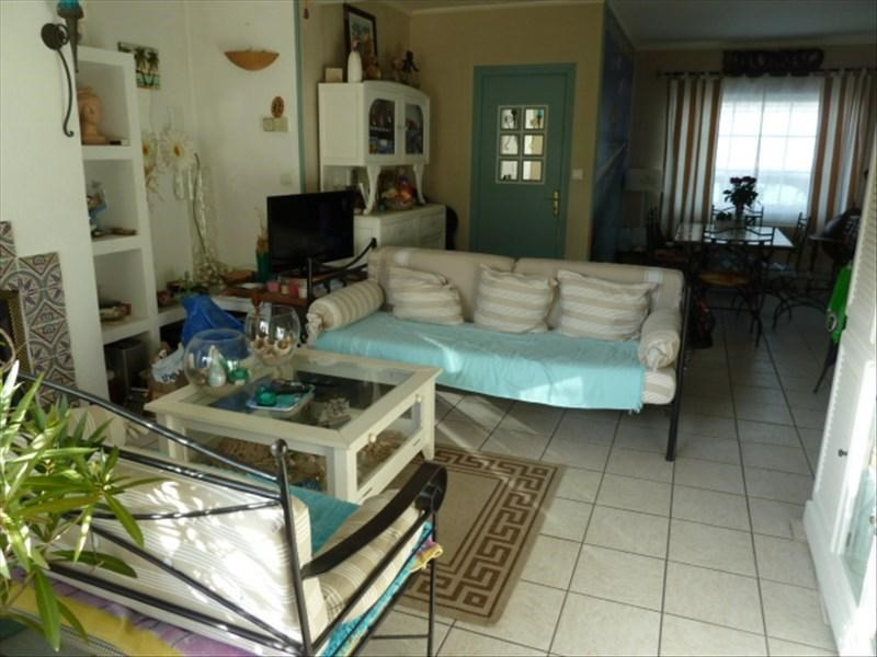 Vente maison / villa Annequin 106000€ - Photo 5