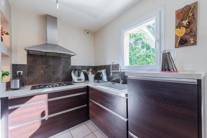 Vente maison / villa Montmerle sur saone 395000€ - Photo 7