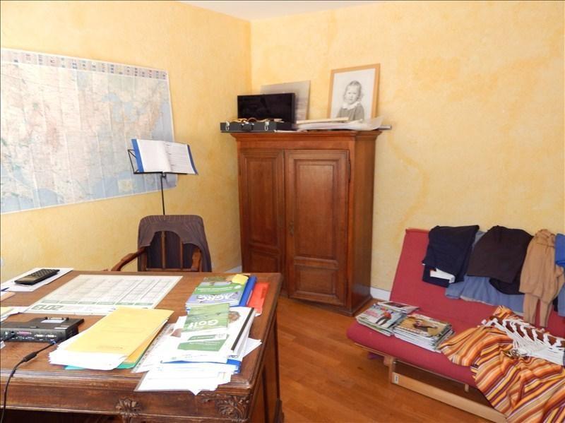 Vente maison / villa Vendome 395000€ - Photo 10