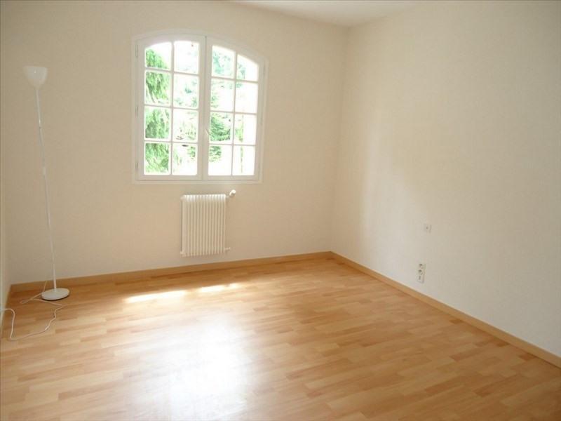 Vente maison / villa Salies 320000€ - Photo 5