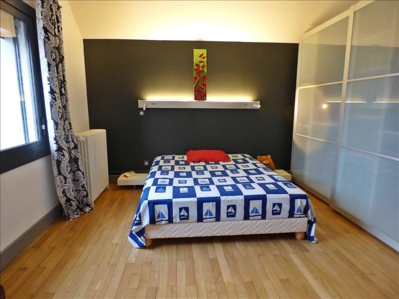 Deluxe sale house / villa Aix les bains 635000€ - Picture 5
