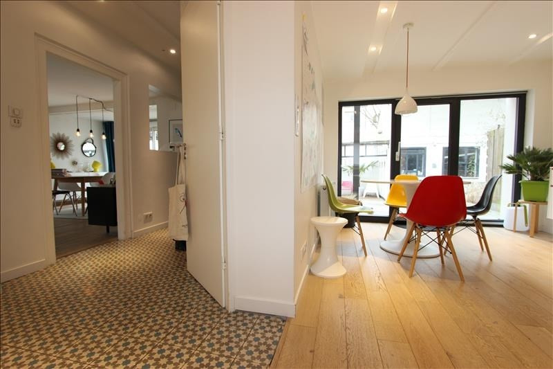Vente de prestige maison / villa Strasbourg 572000€ - Photo 2