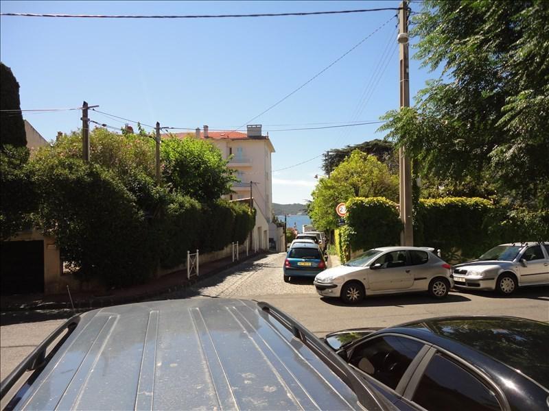Rental apartment Toulon 700€ CC - Picture 8