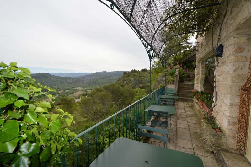 Immobile residenziali di prestigio casa Venasque 795000€ - Fotografia 3