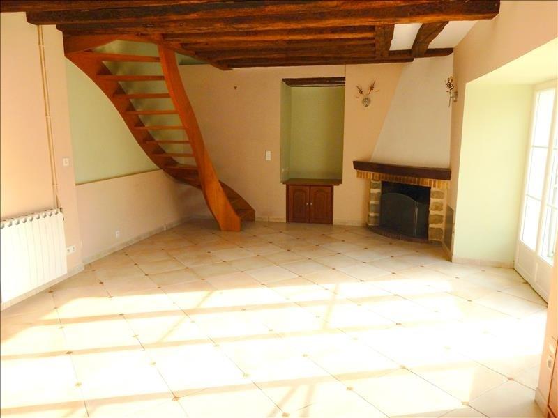 Vente maison / villa Melun 221000€ - Photo 10
