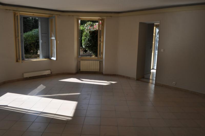 Location appartement Nice 1600€ CC - Photo 3