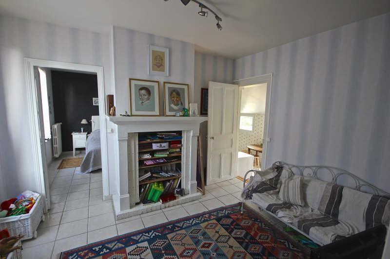 Deluxe sale house / villa Villers sur mer 532000€ - Picture 6