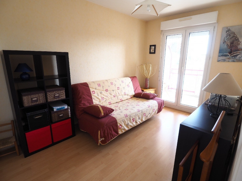 Vente appartement Melun 177 000€ - Photo 8