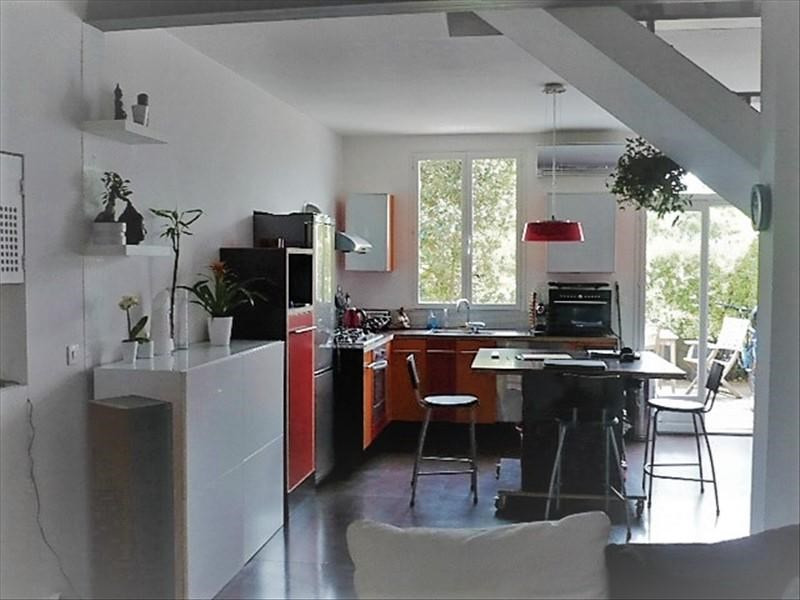 Vente maison / villa Basse indre 291200€ - Photo 1