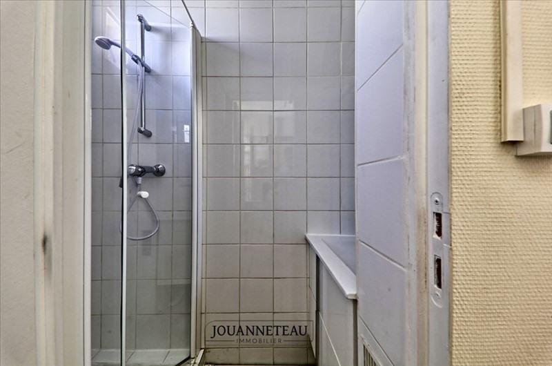 Vente appartement Vanves 235950€ - Photo 6