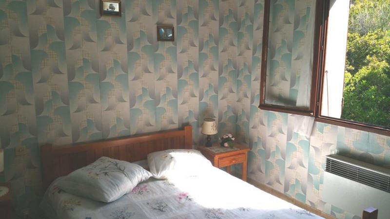 Vente maison / villa Pietrosella 468000€ - Photo 8