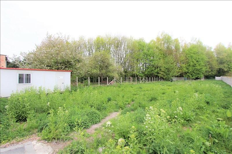 Sale house / villa Douai 228000€ - Picture 12