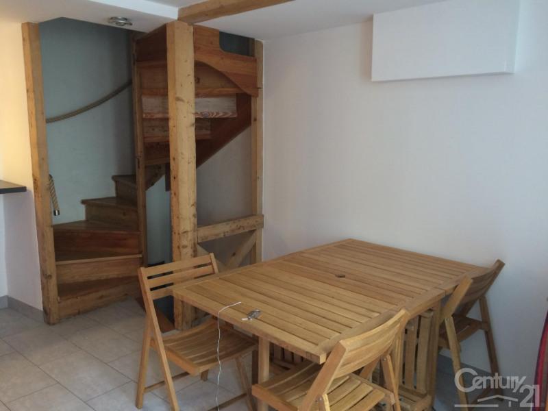 Location maison / villa Trouville sur mer 850€ CC - Photo 3